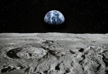 Space Mining: The new name of the economic revolution 11