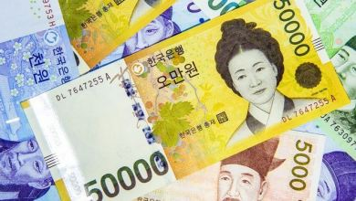 Turkey's central bank adds South Korean won to traded currencies list 8