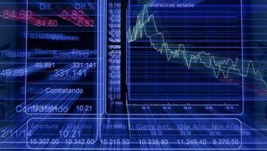 European markets close Tuesday flat as Fed fears rise 5