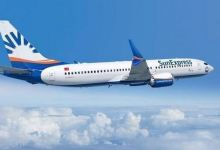 SunExpress carries over 3M passengers so far in 2021 10