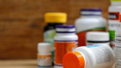 Turkey exported $1 billion 836 million of pharmaceuticals in 2020 8