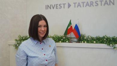 Tatarstan's bonds of trust with Turkey key to building business ties 9