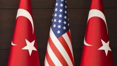 Turkey, US seek to boost bilateral trade 9