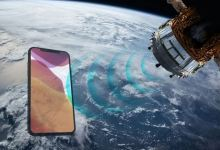 Apple Working on Emergency Satellite calls & messages for iPhones 11