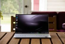 How to choose between the Dell XPS 13 OLED and the Asus ZenBook 13 OLED 3