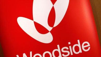 Woodside investors jittery on petroleum merger, BHP falls on listing change 6