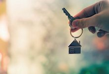 European model solution for high rent prices: Rental house companies are coming 11