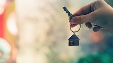 European model solution for high rent prices: Rental house companies are coming 7