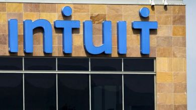 Intuit in talks to buy Mailchimp for over $10 billion 8