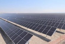 An important cooperation has been signed for the Karapinar Solar Power Plant 19
