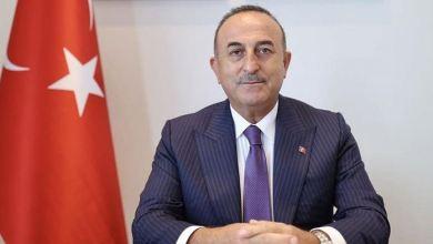 Turkey, Uzbekistan to 'work together on Afghanistan' 6