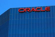 Oracle revenue falls short of expectations as cloud competition rises 11