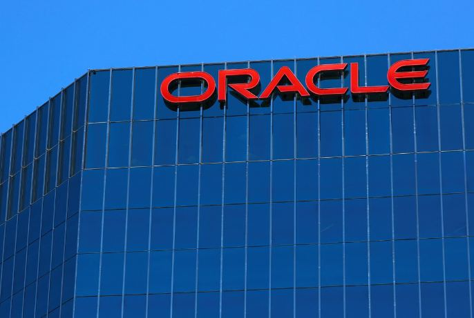 Oracle revenue falls short of expectations as cloud competition rises 1