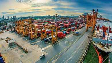 Turkey reached a record level in exports to Spain: Increased by 45.7% and reached $807.1 million 6
