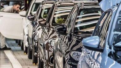 Turkey's automotive market grows 24% in January-August 5