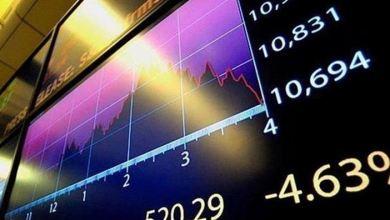 European stock markets close Monday higher 5