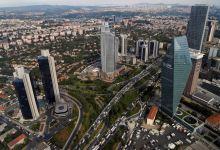 International financial institutions hike Turkey's growth estimates 10