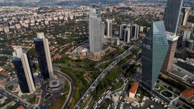 International financial institutions hike Turkey's growth estimates 4