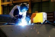 Turkish manufacturing activity rebound continues in August 10