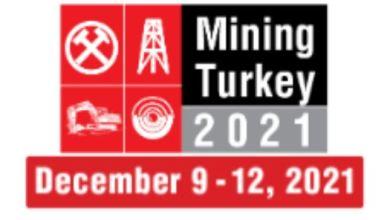 Mining Turkey 2021 26