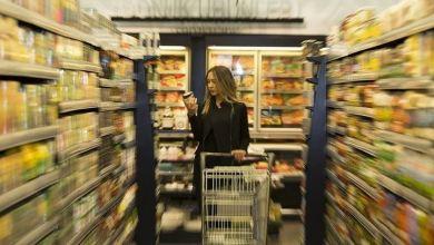 Turkish consumer confidence rebounds in September 5