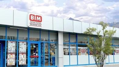 BIM bought tomato producer Bircan Seed 8