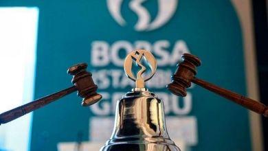 New era begins in Borsa Istanbul's sustainability index 8