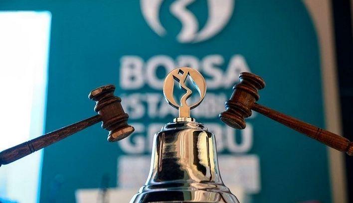 New era begins in Borsa Istanbul's sustainability index 7