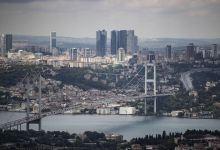 Turkey becoming alternative production hub a 'major achievement' 21