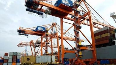 Turkey lucrative option for new supply chain hubs: Experts 10