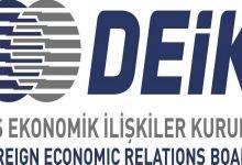 Turkish businesspeople pin high hopes on President Erdogan's Africa tour 3