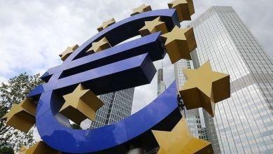 EU posts €108.8B current account surplus in Q2 5