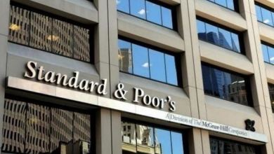 Rising energy prices create social challenges, S&P says 6