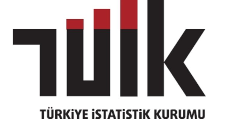 147 thousand 143 houses were sold in Turkey in September 1