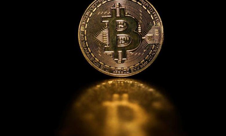 JPMorgan's Dimon blasts bitcoin as 'worthless', due for regulation 1