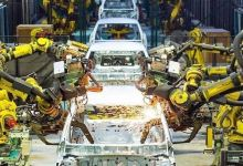 Turkey's auto production, exports up in January-September period 2