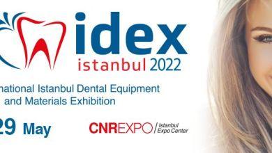 IDEX Istanbul 2022 11