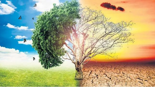 Ratified Paris climate accord to bring major changes in Turkey 1