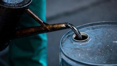 High oil prices threaten already fragile global energy markets 7