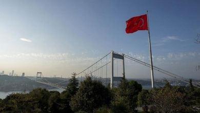 International financial bodies boost growth forecasts for Turkey 2