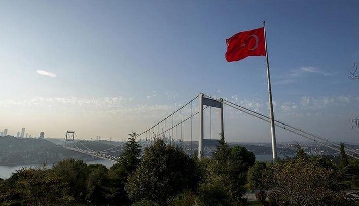 International financial bodies boost growth forecasts for Turkey 1