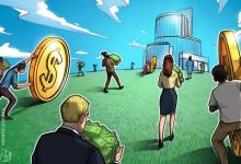 Competition drives young traders' crypto investments, says UK watchdog 11