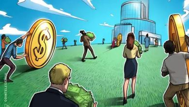 Competition drives young traders' crypto investments, says UK watchdog 4