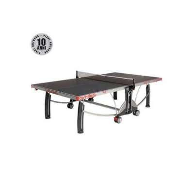 Tavolo Da Ping Pong Tecto Outdoor Cornilleau