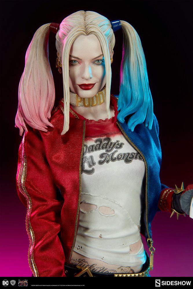 Harley-Quinn-Suicide-Squad-Premium-Format-Figure-08