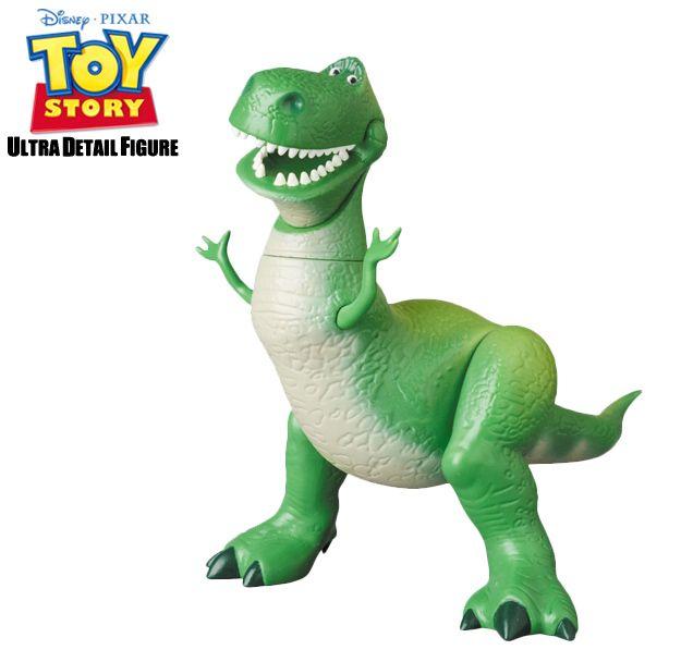 Bonecos-Toy-Story-UDF-Pixar-Series-02-Medicom-02