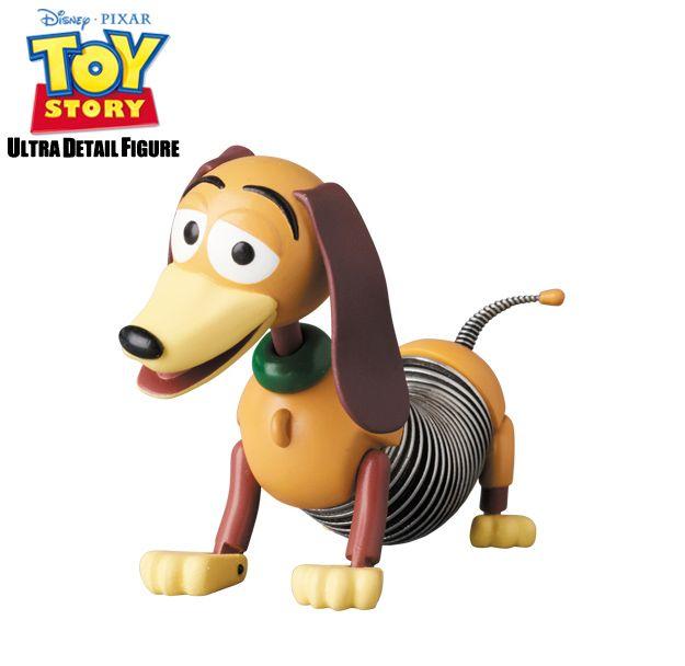 Bonecos-Toy-Story-UDF-Pixar-Series-02-Medicom-05