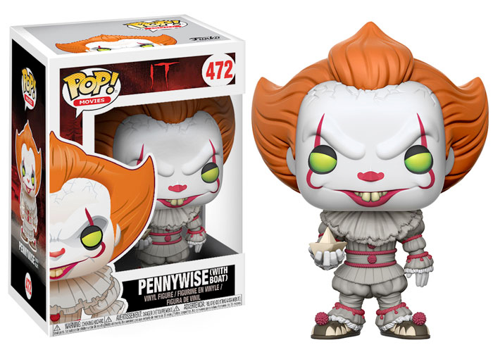 Bonecos-Pop-Stephen-King-It-Pennywise-Clown-02