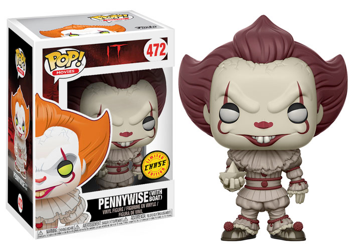 Bonecos-Pop-Stephen-King-It-Pennywise-Clown-03