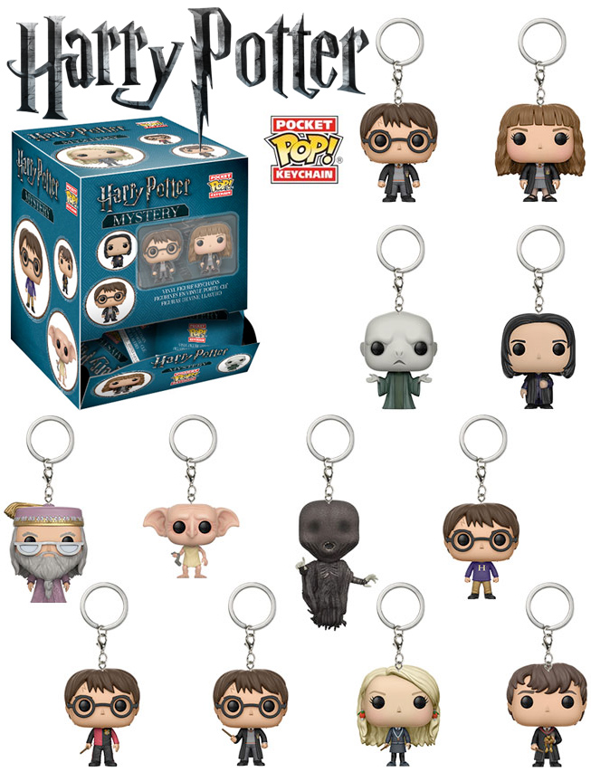 Chaveiros-Harry-Potter-Pocket-Pop-Keychains-01
